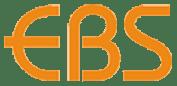 Logo EBS Kielce