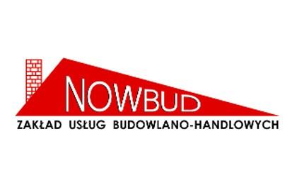 Logo Nowbud