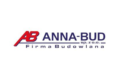 logo Annabud