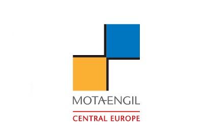 logo motaengil