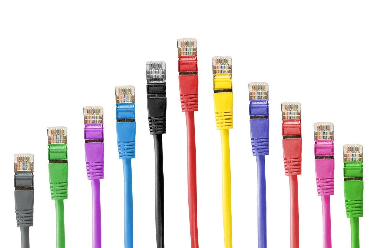 rodzaje-kategorii-sieci-LAN