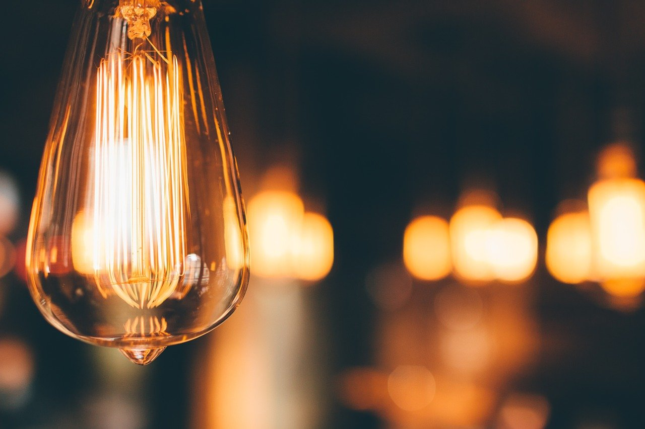 jednostka światła luminancja Lumen